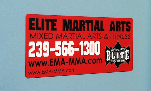 Elite Martial Arts for Kids, Teens and Adults in Naples
