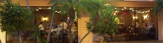Flaco's Mexican Specialties and Steak House in Naples Florida