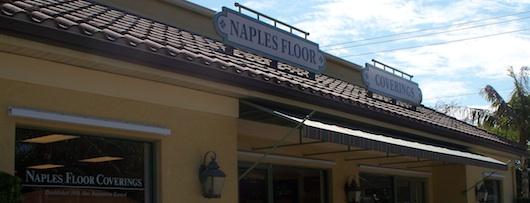 Naples Floor Coverings