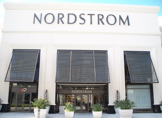 Nordstrom in Naples