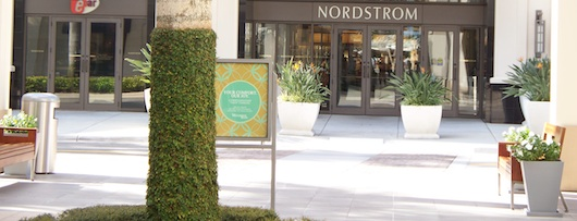 Nordstrom in Naples Florida