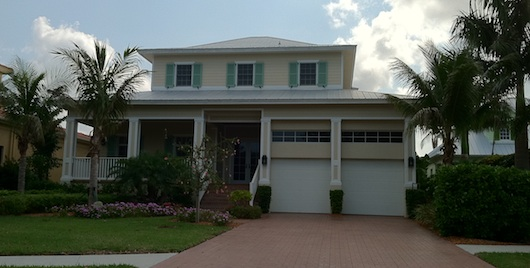 Large House in Naples Florida | Real Estate