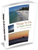 Things To Do In Naples Florida eBook